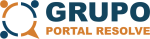 Grupo Portal Resolve